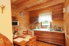 62-jaroslawiec-chata-marzenie