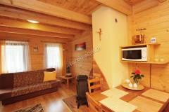 64-jaroslawiec-chata-marzenie