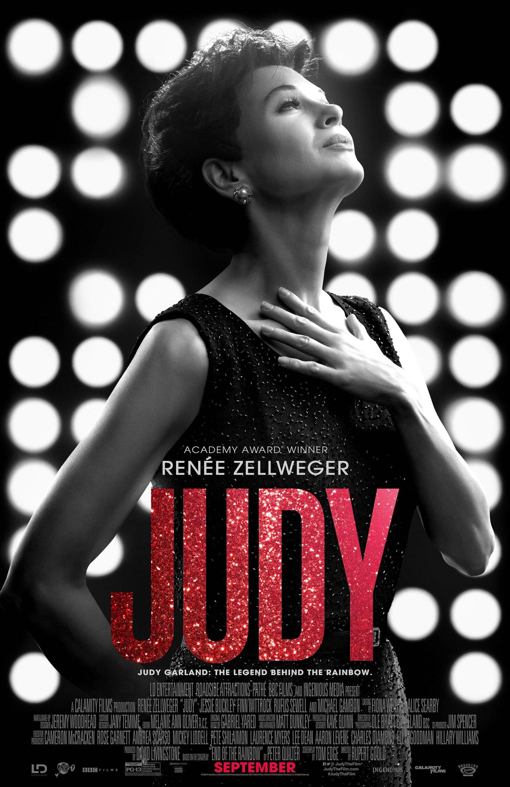 Judy-4